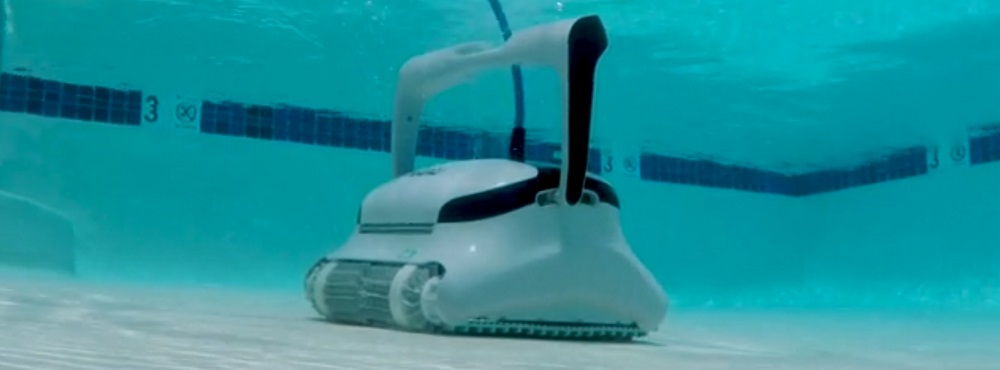 Robot Vacuums 2020